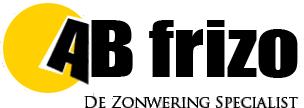 AB Frizo