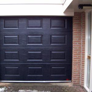 Garage deuren