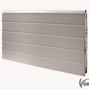 Garagedeur-Standaard