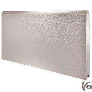 Garagedeur paneel VBT (vlakstucco)