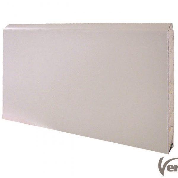 Garagedeur paneel VBV (vlakvlak)