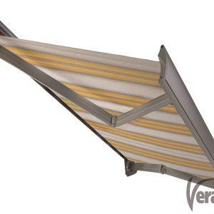 V225--Porto-product