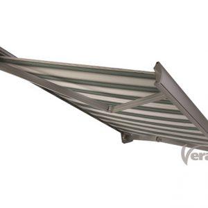 V230-Seoul-product