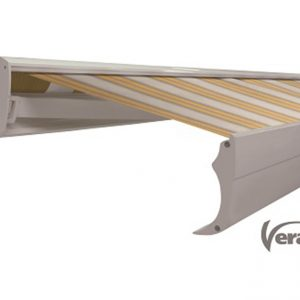 V255-Salou-product