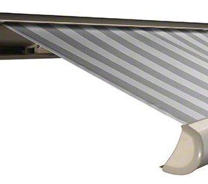 cannesv480-01-knikarmscherm-abfrizo