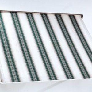 mallorca-uitvalscherm-abfrizo